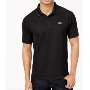 Lacoste Polo Shirt - L